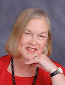 Cheryl Knight Choir Director